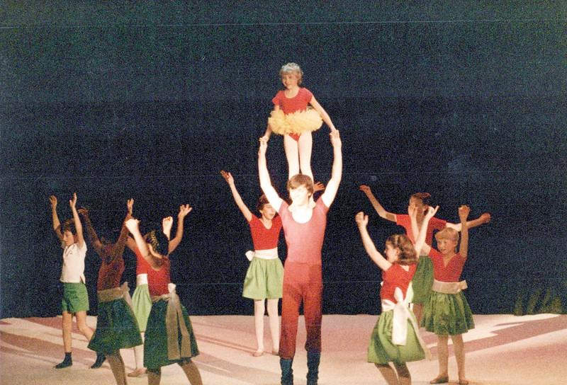 Dance_2209_a.jpg