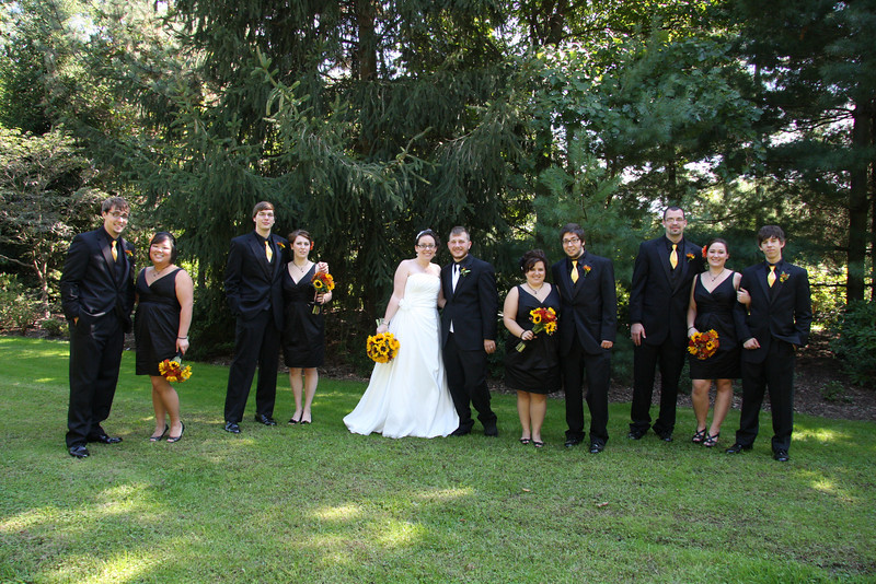 Group Pictures (65).JPG