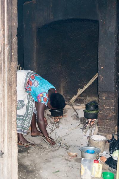 Uganda-0170.jpg