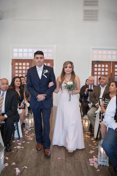 Houston Wedding Photography ~ Crystal and Justin-1335.jpg