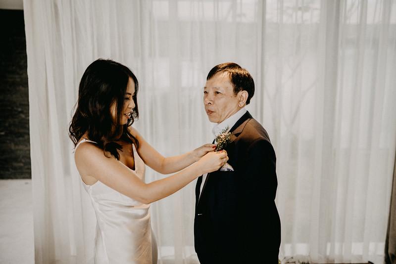 Kelly & Kenny Đà Nẵng destination wedding intimate wedding at Nam An Retreat _7R31193andrewnguyenwedding.jpg