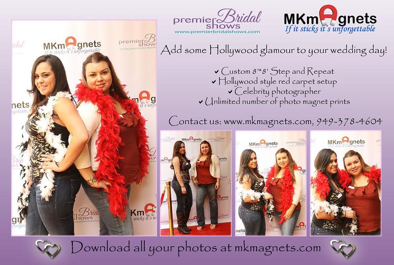 MK Hollywood Glamour (103).jpg