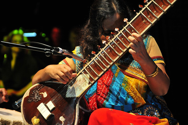 Kabita Ghosh