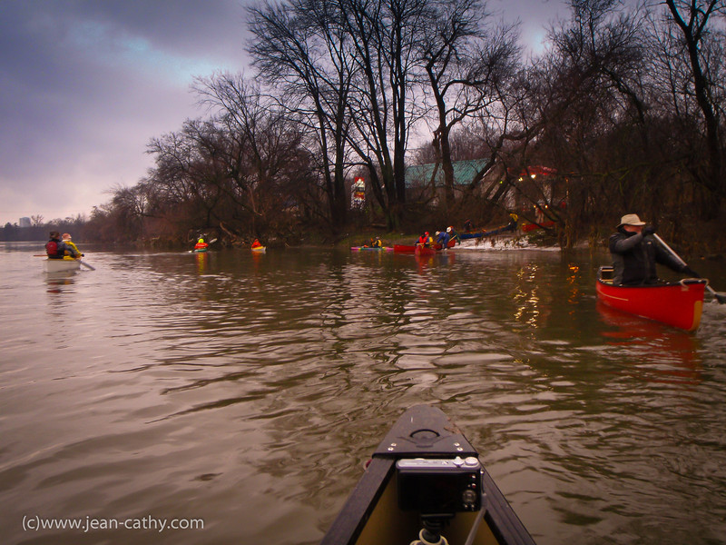 New Years Day 2012 Paddle -  (3 of 14).jpg