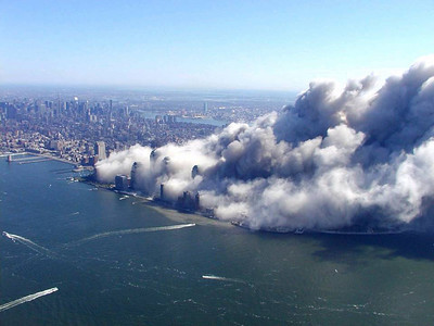 9-11   photos