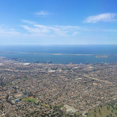 2014 San Diego vacation