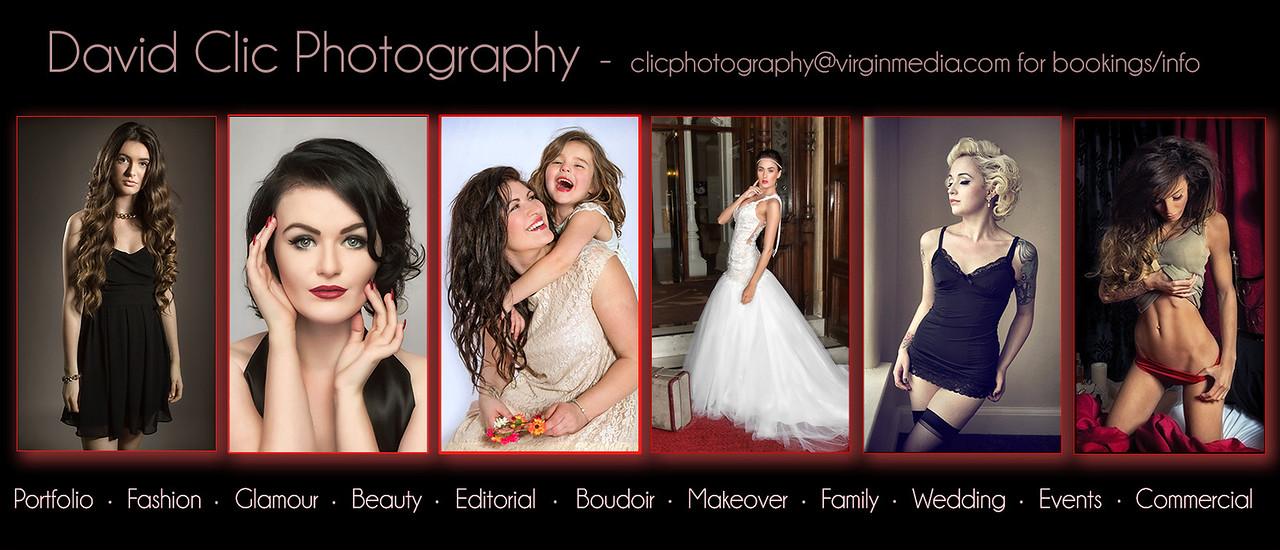 web montage2