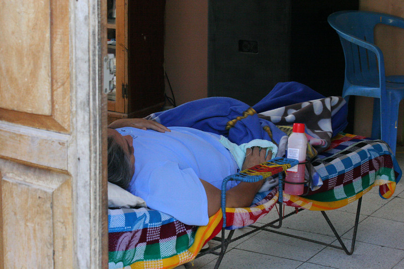 Guatemala 112.JPG