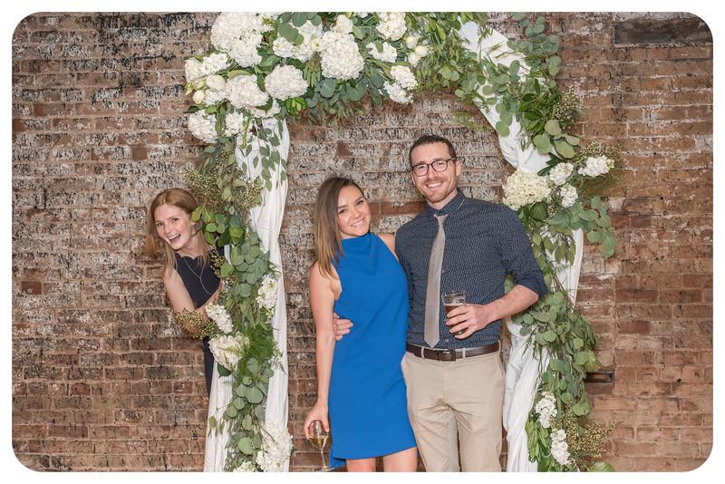 Laren&Bob-Wedding-Photobooth-66.jpg