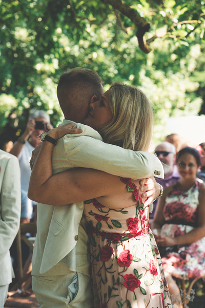 Awardweddings.fr_Amanda & Jack's French Wedding_0171.jpg