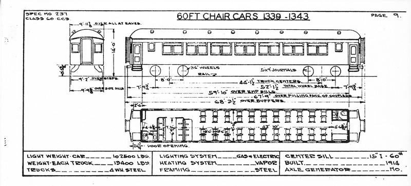 OSL-Passenger-Car-Diagrams_010.jpg
