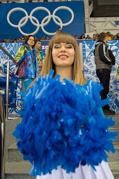 Sochi_2014____DSC_1254_140208_(time13-47)_Photographer-Christian Valtanen.jpg