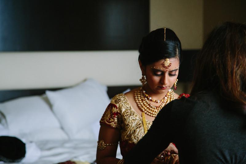 Le Cape Weddings_Preya + Aditya-703.JPG