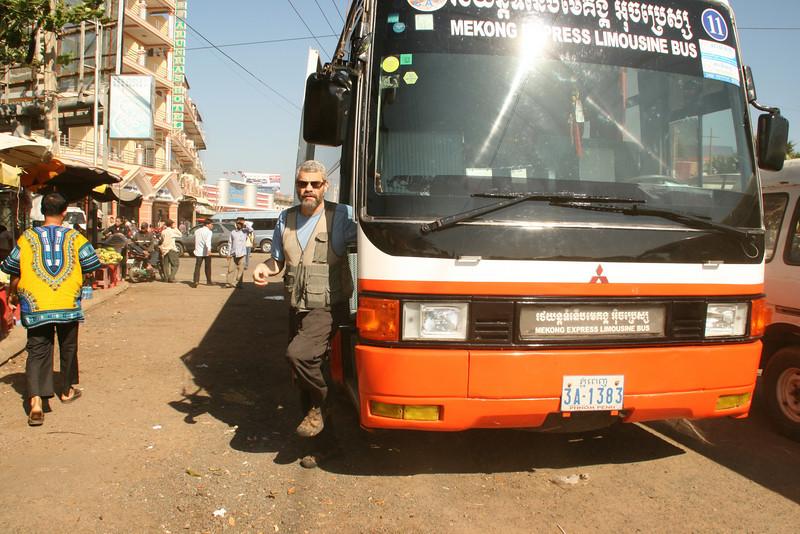 2009-12-22-Cambodia 3