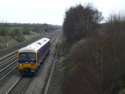 Thames Valley (05-04-2010)