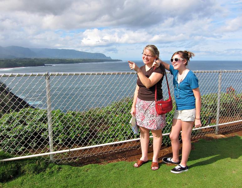 Kauai'10_S90_054.jpg