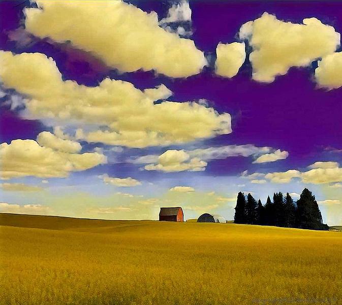 Painted Barn.jpg