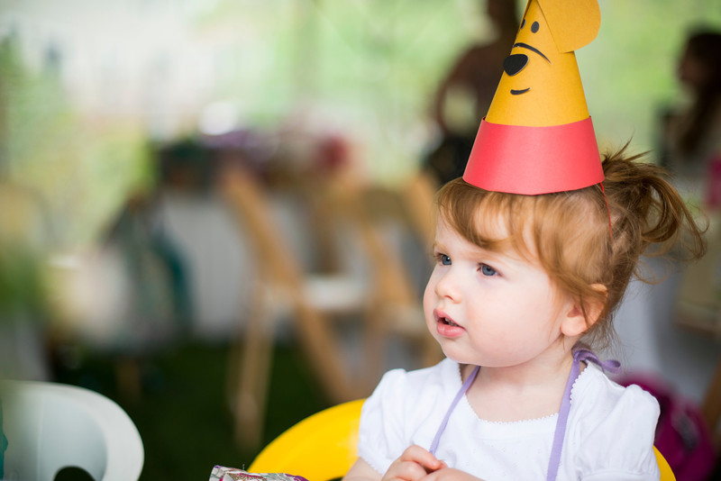 sienna-birthday-party-444-05142014.jpg
