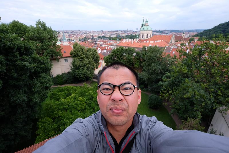 Prague_20150621_0070.jpg