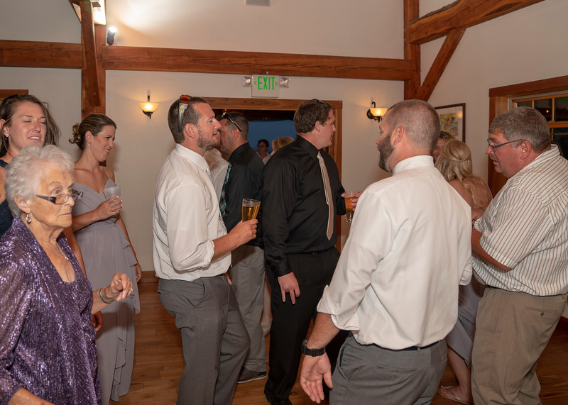 Hartman-Wedding-r-0804.jpg