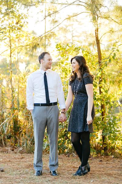 engagement-135.jpg