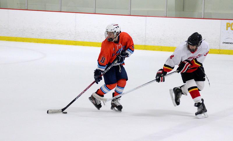 130113 Flames Hockey-232.JPG