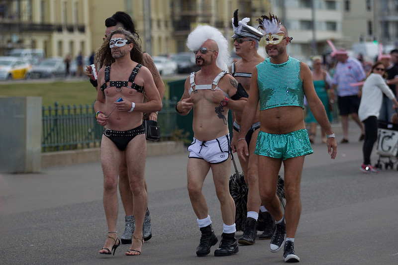 Brighton Pride 2015-34.jpg
