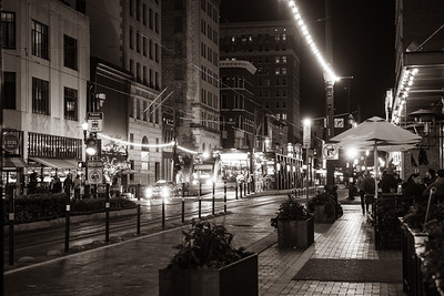 Main Street2