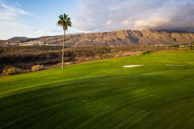 Golf_Adeje_20191015_0974.jpg