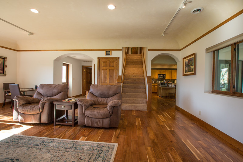 main living room (1 of 1)-2.jpg