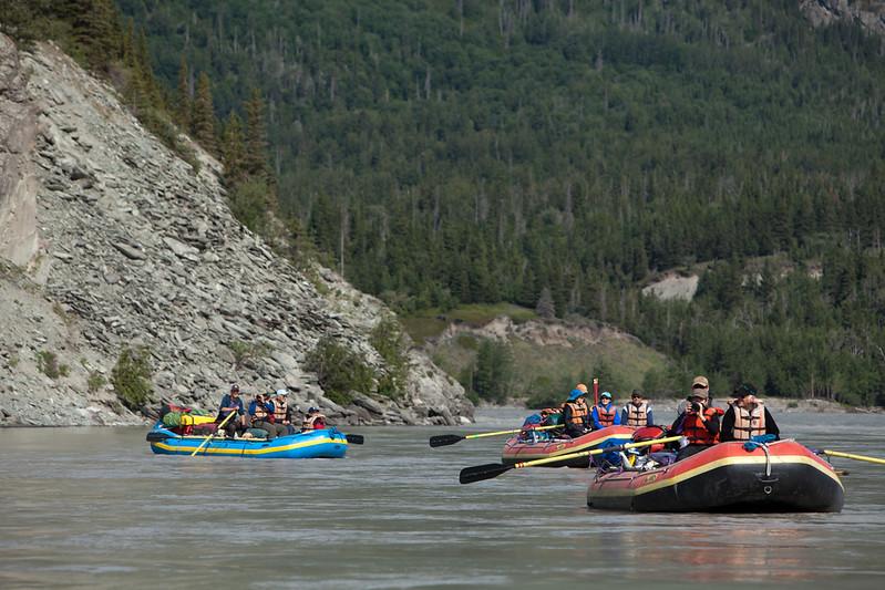 Alaska Copper River-8427.jpg