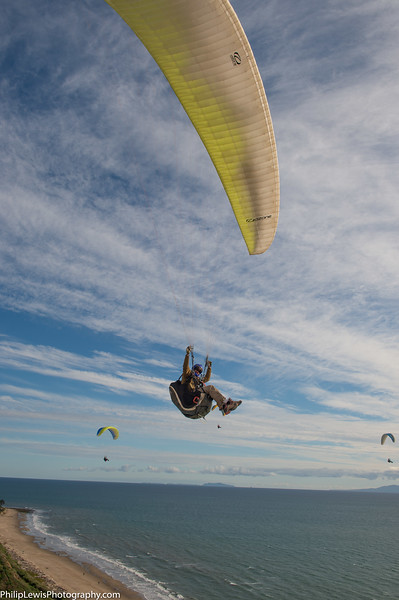 Paragliders in Carpinteria-25.jpg