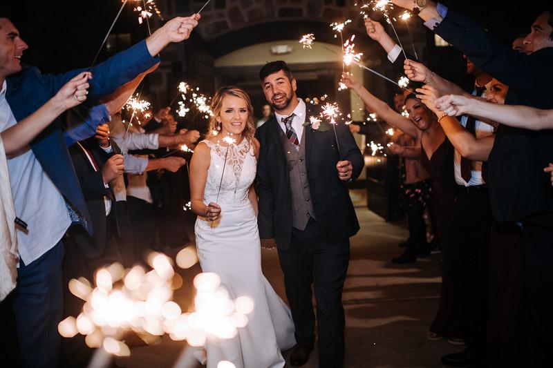 Seattle Wedding Photographer-84.jpg