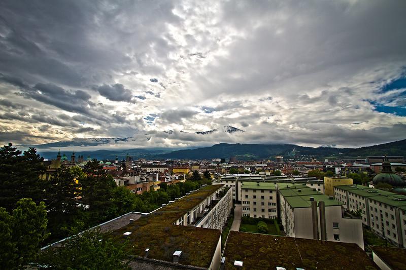Innsbruck_HDR2-2.jpg