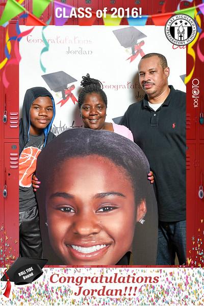 Jordan's Graduation Party Photobooth by 106FOTO-141.jpg