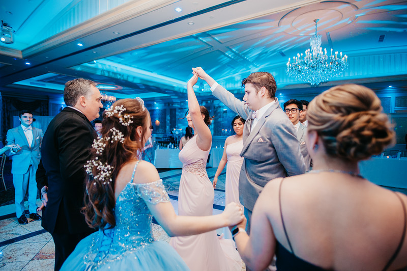 First Dance Images-136.jpg