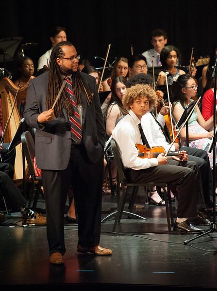 Orchestra-71.jpg