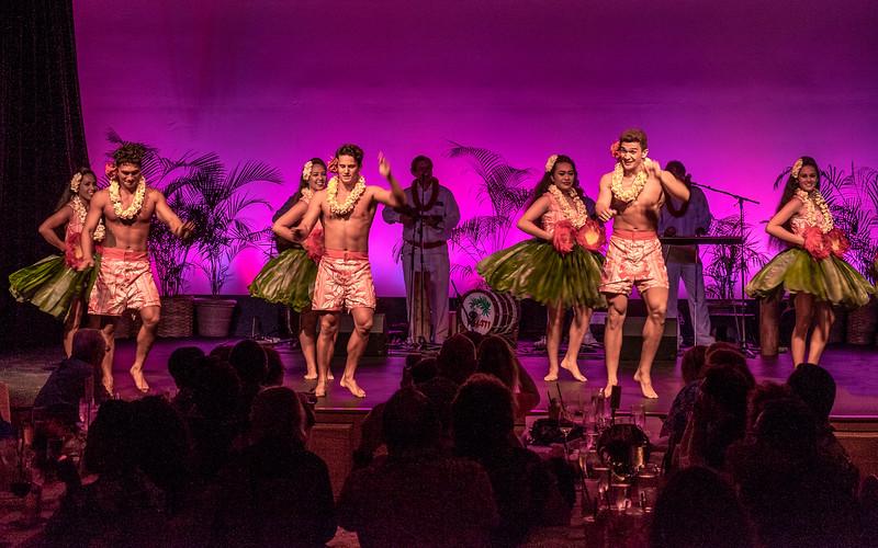 #564 Hawaii Cruise SD #1 Oahu (April 2018) L1 -191-Edit.jpg