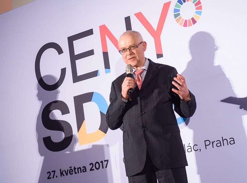 SDGs198_foto_www.klapper.cz.jpg