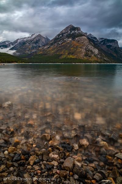 Banff_September-14.jpg