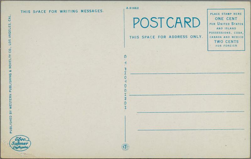 pcard-print-pub-pc-30b.jpg