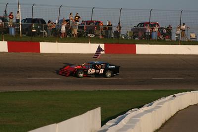 9_1_2007 Shawn Koranda wins