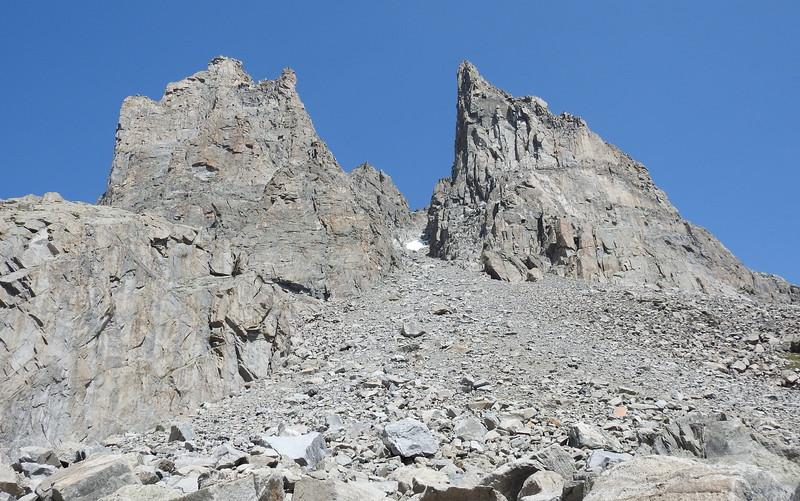 Isabelle Glacier 2017 (133).JPG