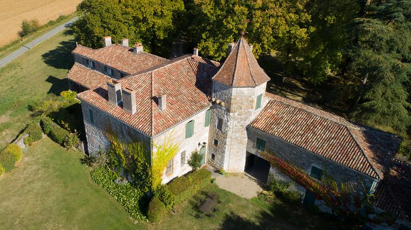 chateau16.jpg