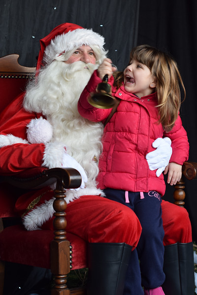 Kerstmarkt Ginderbuiten-59.jpg