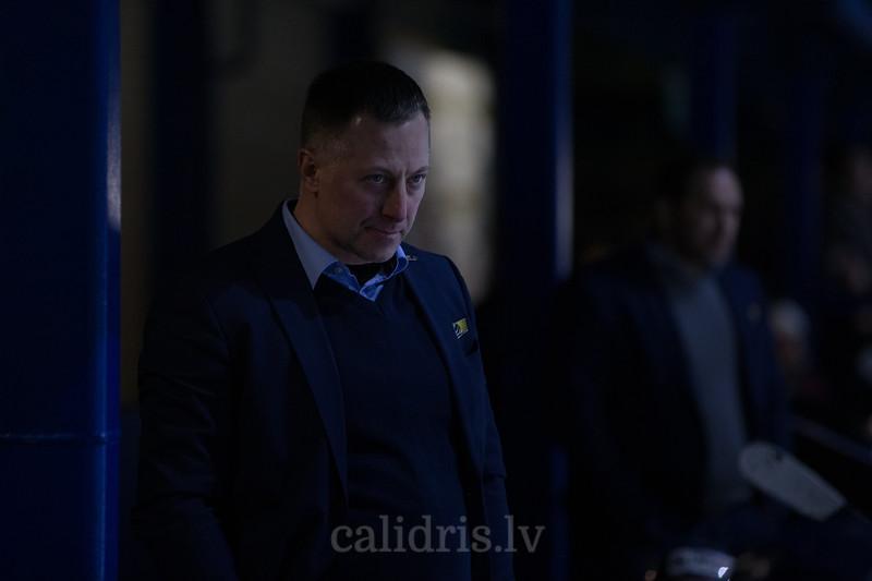 AK-SD1275-20190227-Kurbads-Zemgale.jpg