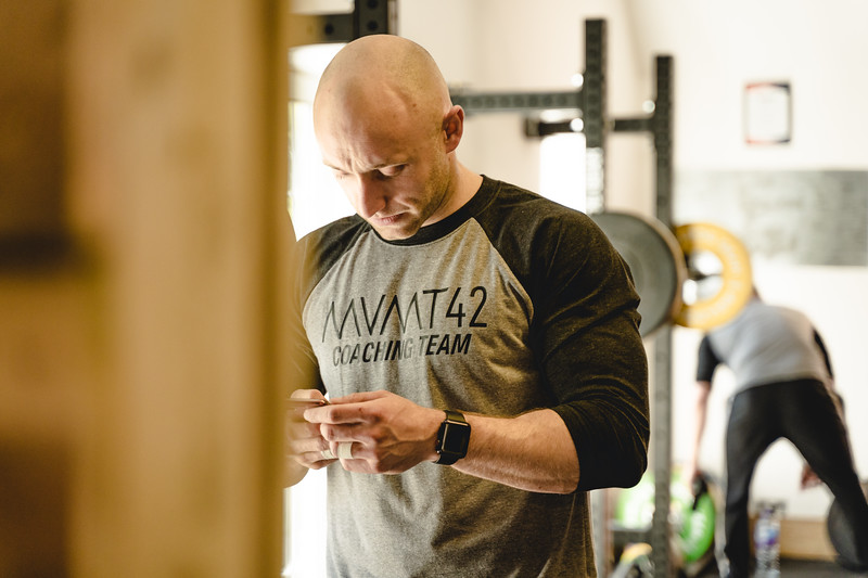 Drew_Irvine_Photography_2019_May_MVMT42_CrossFit_Gym_-151.jpg
