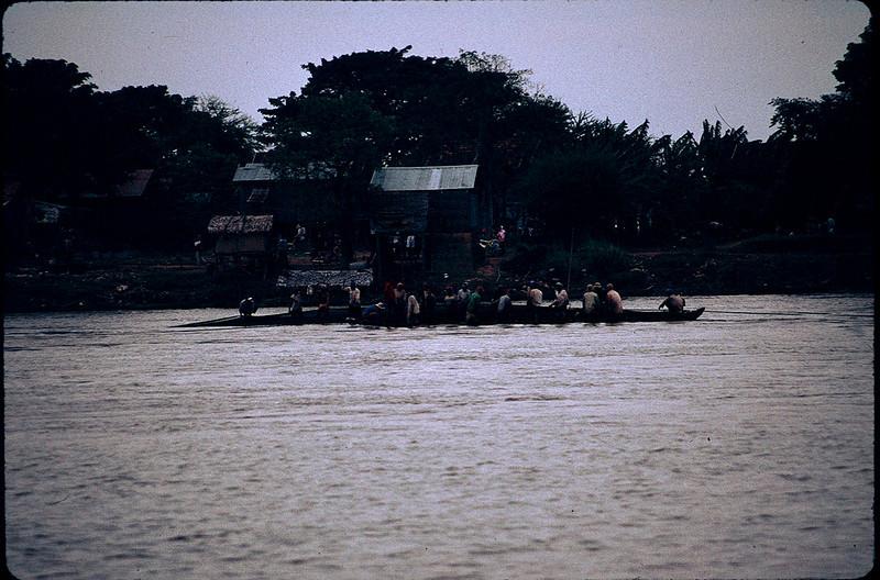 BangkokCambodia1_057.jpg