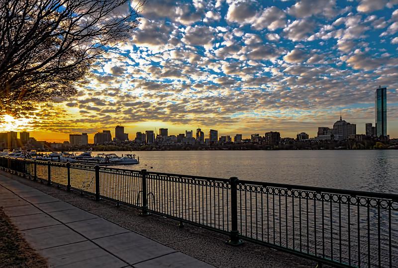 Boston here comes the Sun.jpg