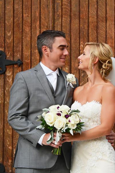 Bride and Groom_10.JPG
